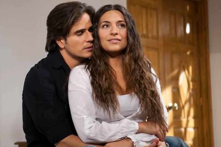 Coração Indomável (Divulgação/Televisa)