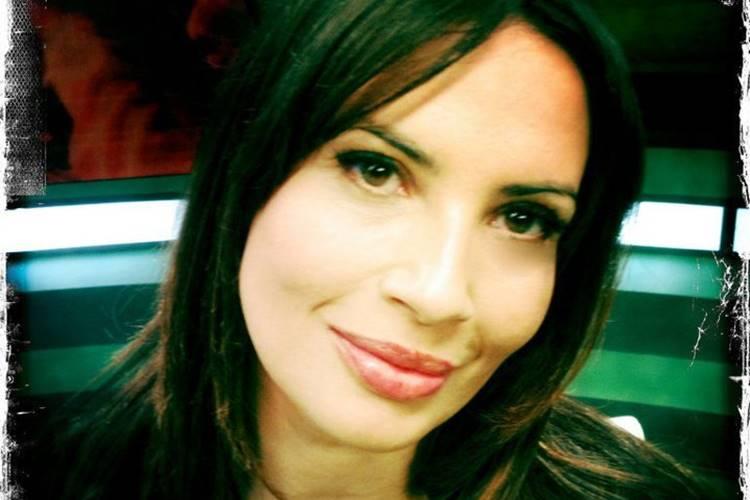 Isadora Ribeiro/Facebook
