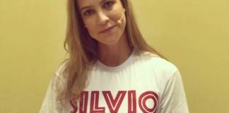 Luana Piovani/Instagram