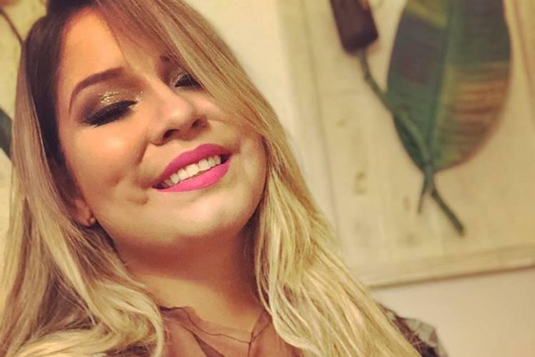 Marília Mendonça tem parte dos bens bloqueados pela Justiça de Minas Gerais