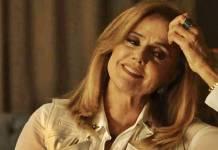 O Outro Lado do Paraíso - Sophia (Reprodução/TV Globo)