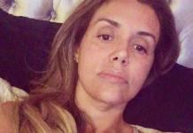 Renata Banhara/Instagram