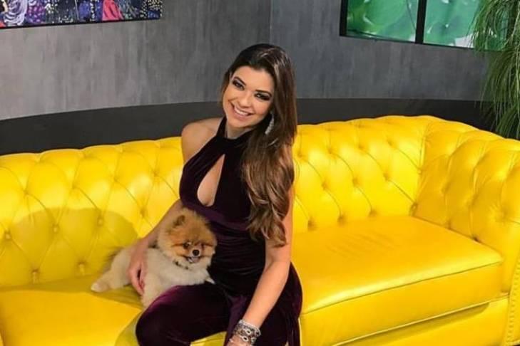Amanda Françozo/Divulgação