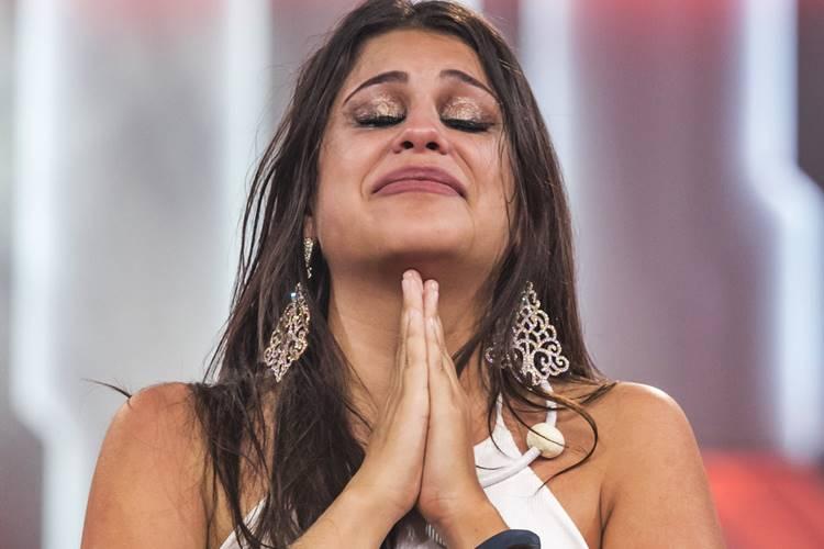 Lembra dela? Ana Paula, a 'bruxa' do 'BBB18', surpreende com atual situação
