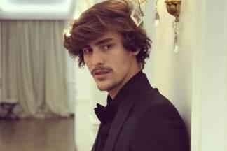 Bruno Montaleone/Instagram