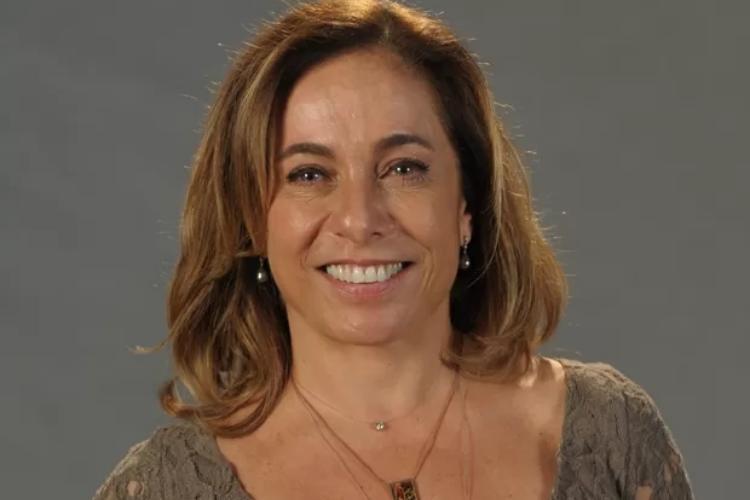 Cissa Guimarães - Divulgação/João Cotta