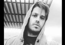 Dado Dolabella/Instagram