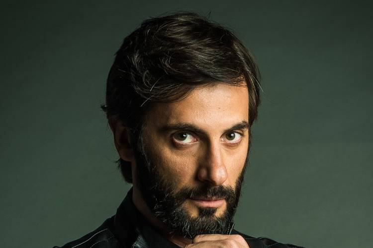 Flávio Tolezani-Reprodução/Globo)
