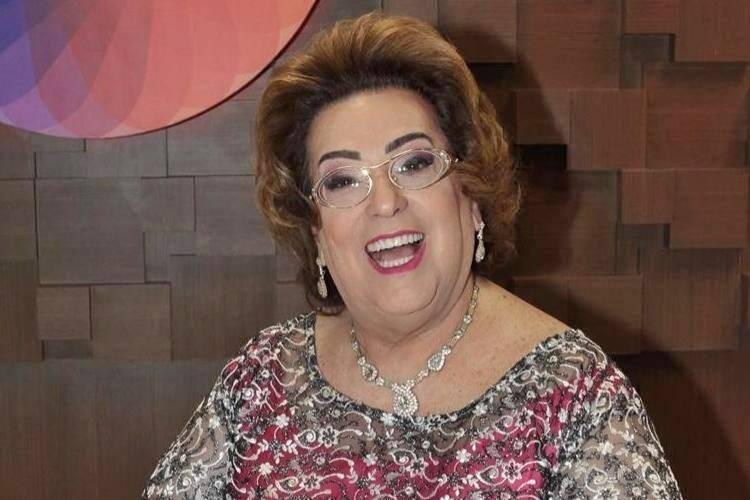 Mamma Bruschetta (Divulgação/SBT)