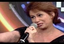 Narjara Turetta - Reprodução/YouTube