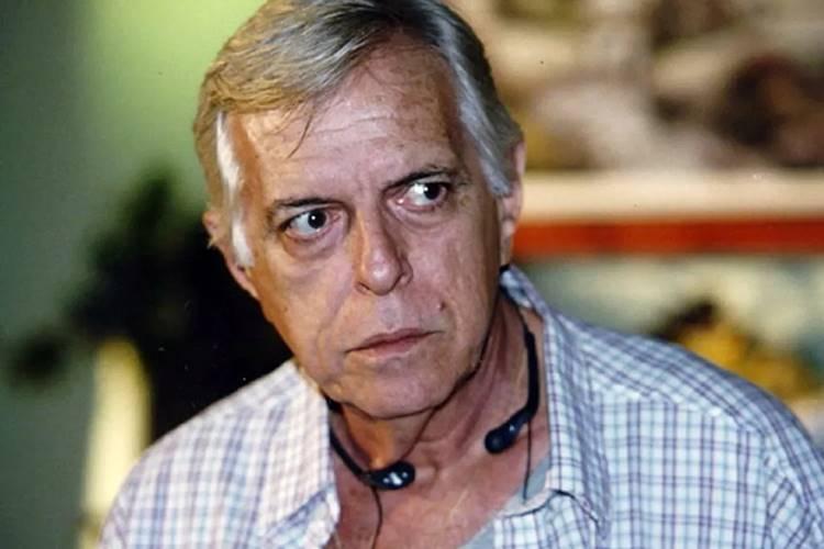 Morreu o actor brasileiro Oswaldo Loureiro aos 85 anos