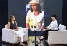 Priscila Fantin (Divulgação/RedeTV!)