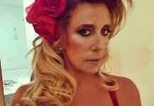 Rita Cadillac/Instagram