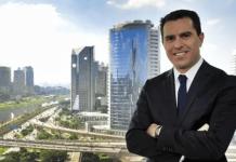 Rodrigo Bocardi/Divulgação