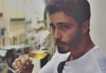 Thiago Rodrigues/Instagram