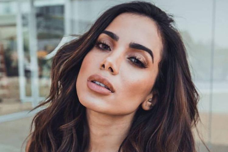 Anitta terá de pagar multa de R$ 3 milhões a ex-empresária