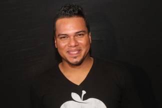 Bruno Cardoso - Divulgação/Uran Rodrigues