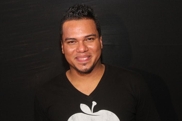 Bruno Cardoso se recupera e faz desabafo sobre tratamento