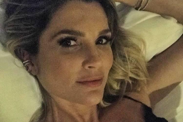 Flavia Alessandra/Instagram