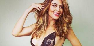 Juliana Paes/Instagram