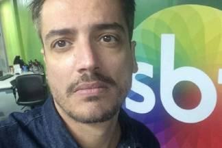 Leo Dias/Instagram