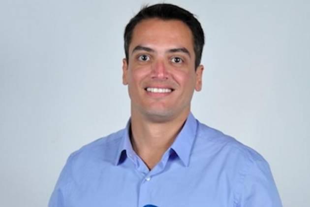Leo Dias/Divulgação