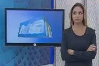 Livia Zanolini - Reprodução/YouTube