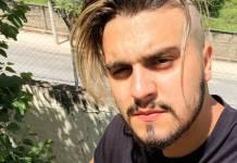 Luan Santana desabafa após críticas a cabelo/Instagram