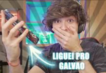 Luca Bueno/YouTube
