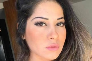 Mayra Cardi-Reprodução/Instagram