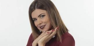 Mara Maravilha/Divulgação