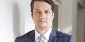 Marcelo Serrado (Globo/Marília Cabral)