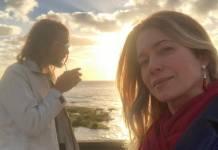 Pablo Vares e Letícia Spiller - Reprodução/Instagram