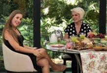 """Eliminada do 'BBB18', Patrícia desabafa: """"Me chamam de Peppa Pig""""/Instagram"""