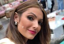 Patrícia Poeta fala sobre a vida de solteira/Instagram