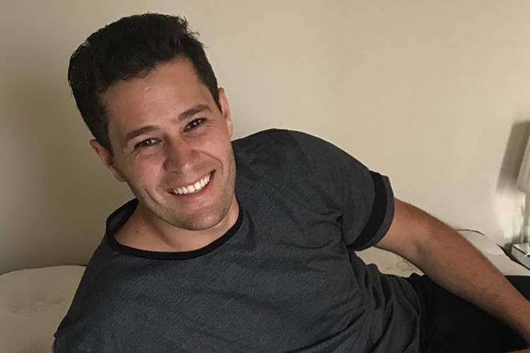 Pedro Leonardo lança projeto emocionante/Instagram