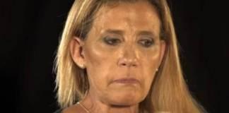Rita Cadillac relembrando filmes pornôs-Reprodução/YouTube