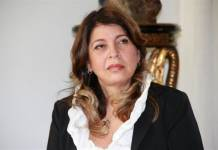 Roberta Miranda-Reprodução/Divulgação