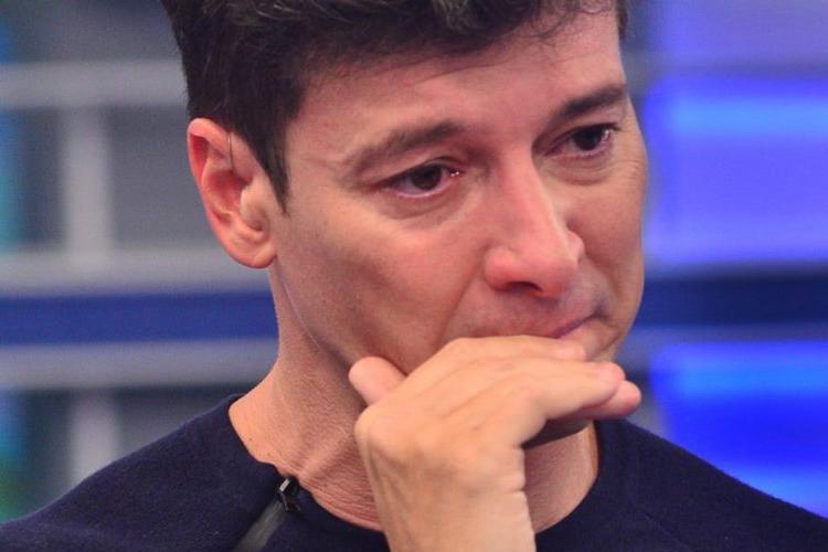 Rodrigo Faro/Divulgação