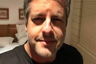 Cantor Victor Chaves se manifesta sobre notícia de reconciliação com sua ex/Instagram