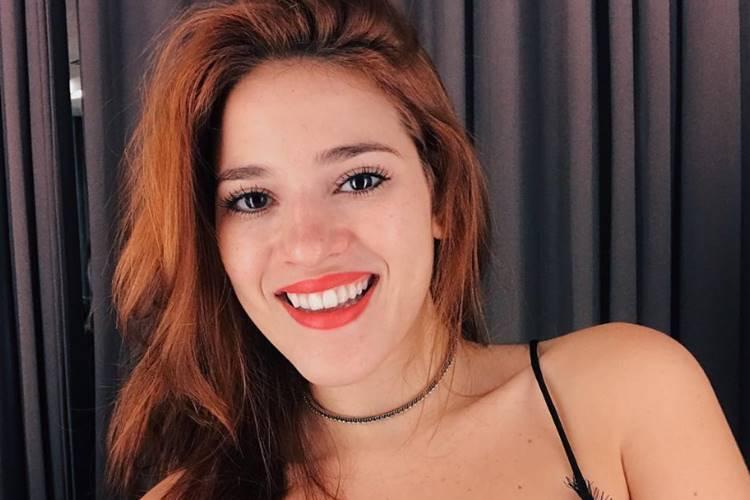 Ana Clara se torna a ex-BBB com maior número de seguidores em rede social