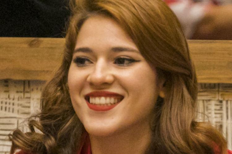 BBB18: Ana Clara se torna a participante com mais seguidores no Instagram