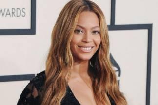 Beyoncé - Divulgação/Billboard Beyoncé