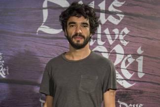 Caio Blat (Globo/João Cotta)