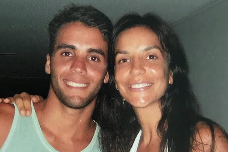 Ivete Sangalo cantará com Luis Fonsi em show