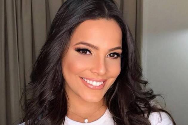 Após um ano, Emilly Araújo relembra vitória no 'BBB17'/Instagram