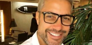 Fernando Torquatto/Instagram