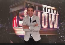 João Kléber Show (Divulgação/RedeTV!)