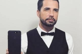 Latino/Instagram