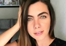 Leticia Datena/Instagram